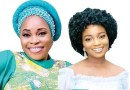 Paternity Saga: Tope Alabi Lied, Whoever She Likes, She Should Call Her Daughter's Father – Baby Daddy Family