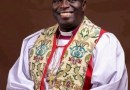 Anglican Bishop Suspended for Allegedly Having Sexual Affair With Another Priest's Wife