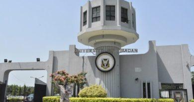 University of Ibadan 630x420 1