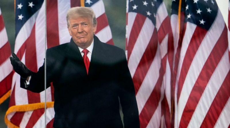 president donald trump election certification protests washington 01 ap llr