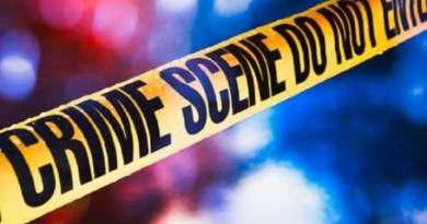 crime scene 1613572436