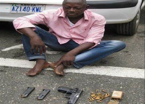 Makinde Never Asked Me To Kill Ex Rep Majority Leader