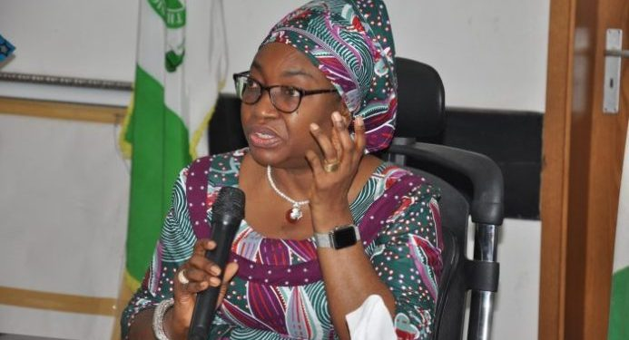 COVID-19: FG Extends Work-From-Home Directive For Civil Servants