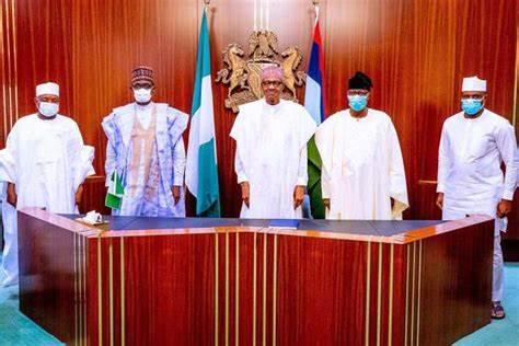 Why I Dumped PDP For APC – Gbenga Daniel