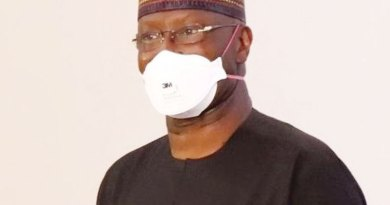 Nigeria To Vaccinate 70 Per Cent Of Population – Mustapha