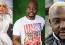 Baba Ijesha: Iyabo Ojo, Yomi Fabiyi Fight Dirty Over Sexual Assault Case