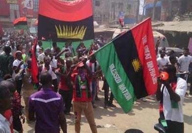 11 IPOB Members Killed During Attack on Imo Police Command — Army