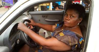 woman taxi driver1 2 1