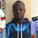How Hushpuppi Paid Abba Kyari N8m To Arrest, Detain Chibuzo –FBI