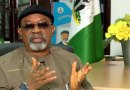 Doctors Want To Be Paid When They Aren't Working — I Won't Support Illegality, Says Ngige