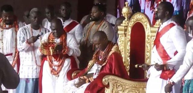 Olu of Warri Atuwatse III 640x310 2