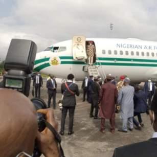 Buhari visits Imo (2)