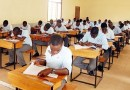 FG Considers Second Chance For South-East WASSCE Candidates