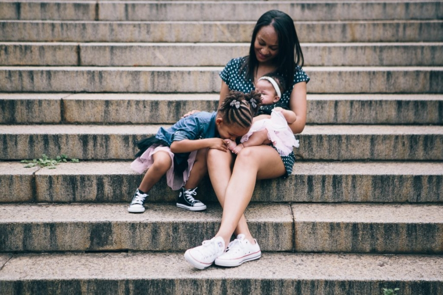 advertise on south african mom blog