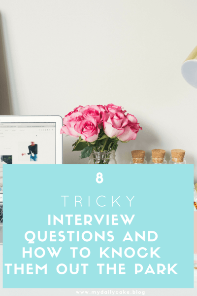 job search interview questions