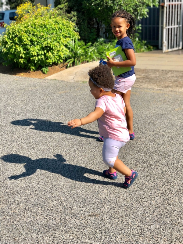 [WIN] 5 Tips to Maximize Playtime With Your Kids: Plus *WIN* with My Little Pony and Play-Doh