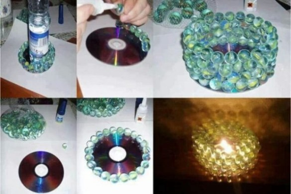 recycled-diy-old-cd-crafts-