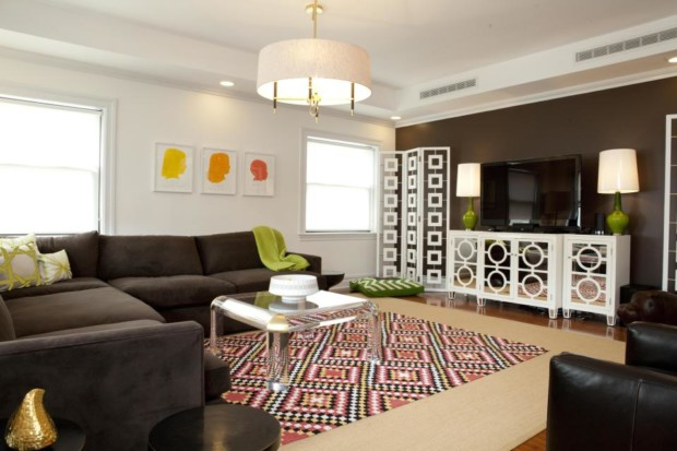 art deco living room ideas bad credit financing furniture design my daily magazine as small