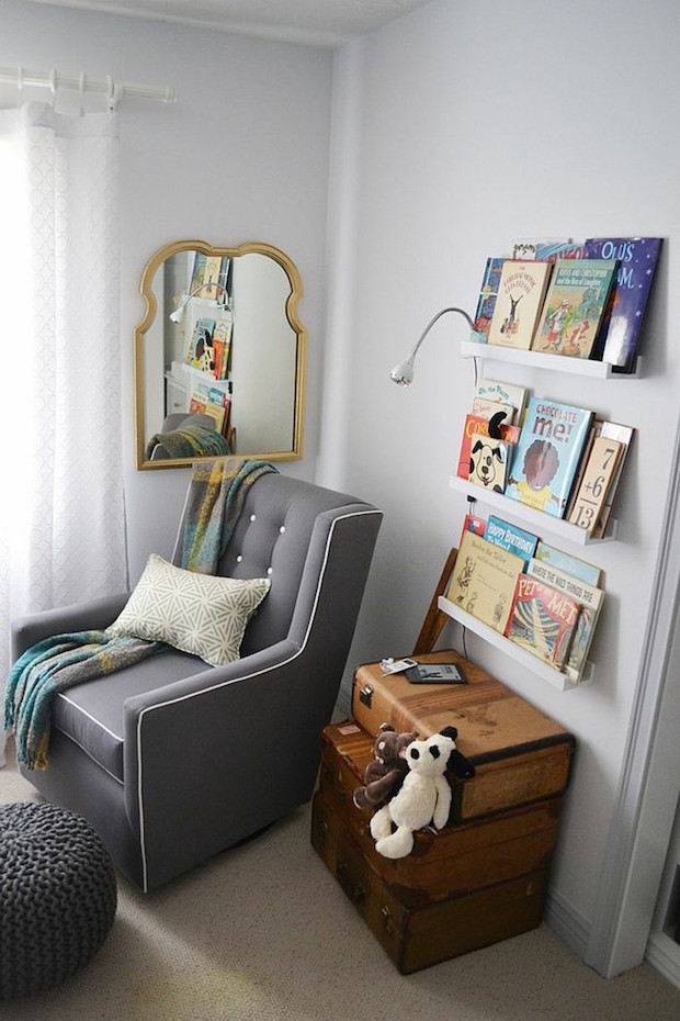 DIY-Project-Ideas-For-Small-Spaces-
