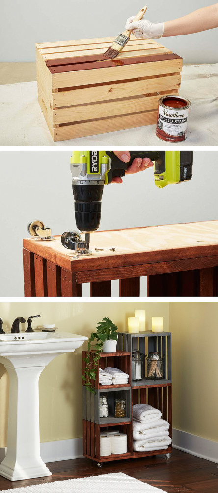 Cheap DIY Home Decor Projects  My Daily Magazine  Art Design DIY Fashion and Beauty