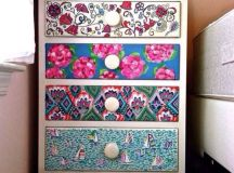 Cheap DIY Home Decor Projects - My Daily Magazine - Art ...