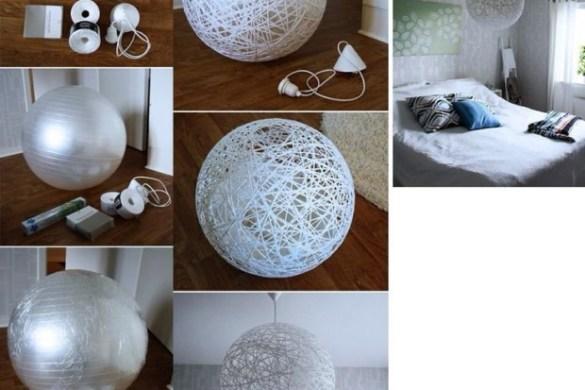 diy-chandelier-ideas