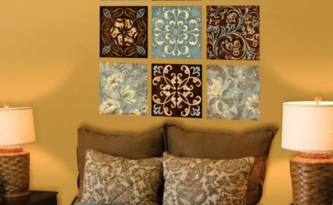 Insanely Diy Ideas For Bedroom My Daily Magazine Art