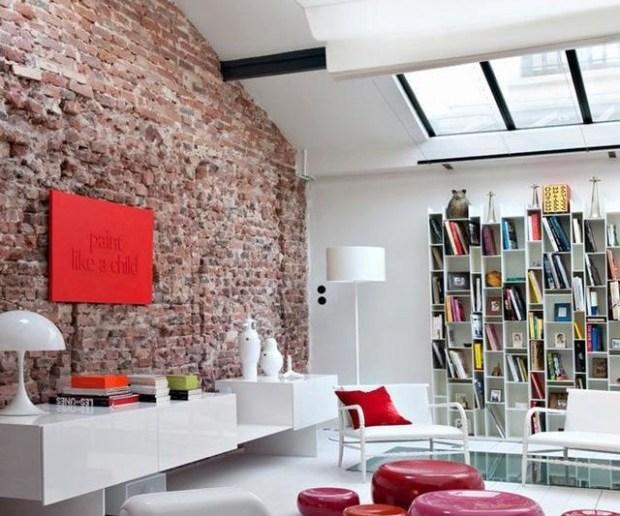 grunge-style-in-interior-design-5