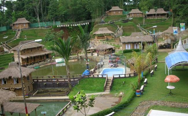 69 Tempat Wisata Di Bogor Best Vacation Kota Sentul