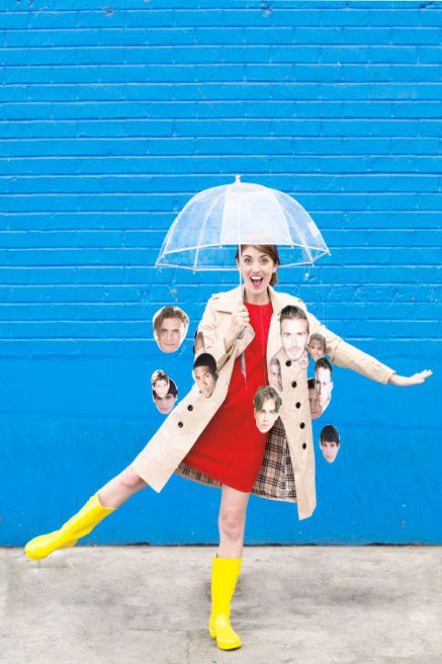 costume-diy-raining-men-costume-13