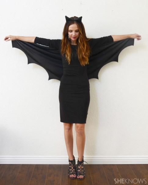 Costume.diy-bat-costume.jpg