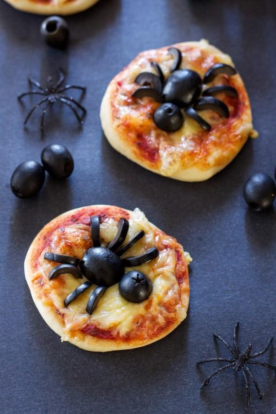 minispiderpizzas3