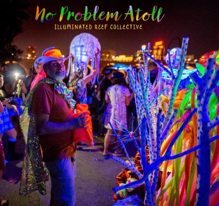 barebones-atoll-show