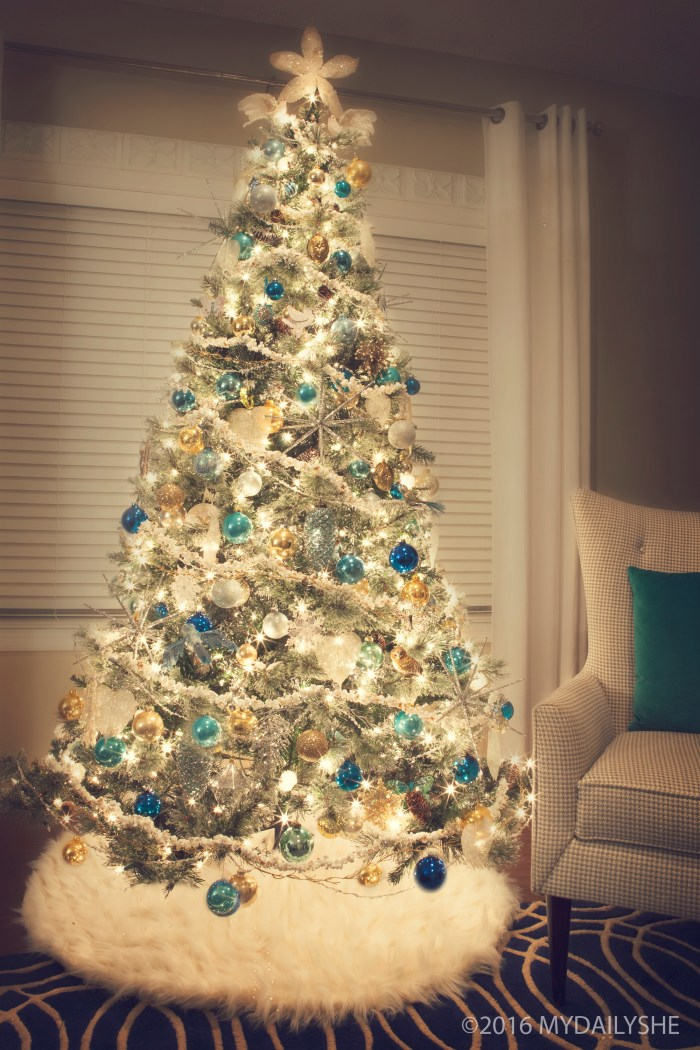 melessa_xmass_tree14