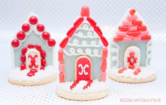 sugarcookiehouse6sm_mydailyshe