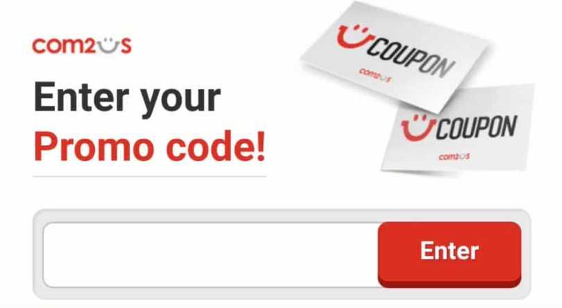 redeem Summoners War codes Promo Code