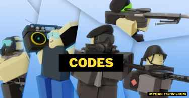 Base Defense codes roblox