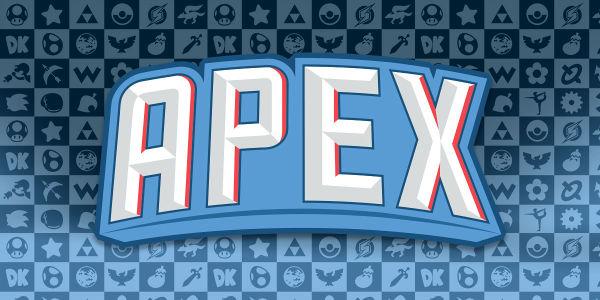 APEX Series