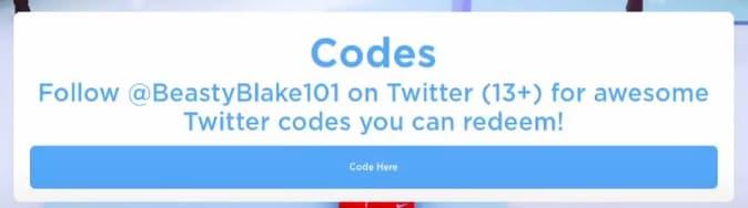 Arcade island 2 codes