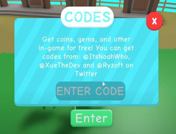 Balloon simulator codes