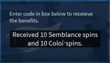 From Remnant Codes