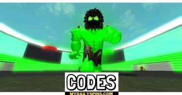 Roblox Blood Moon Tycoon codes Codes list