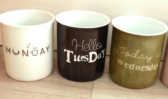 vaisselle-semainier-tasses-a-cafe-7-tasse-16728359-p1120838-jpg-e44fec-cff92_570x0
