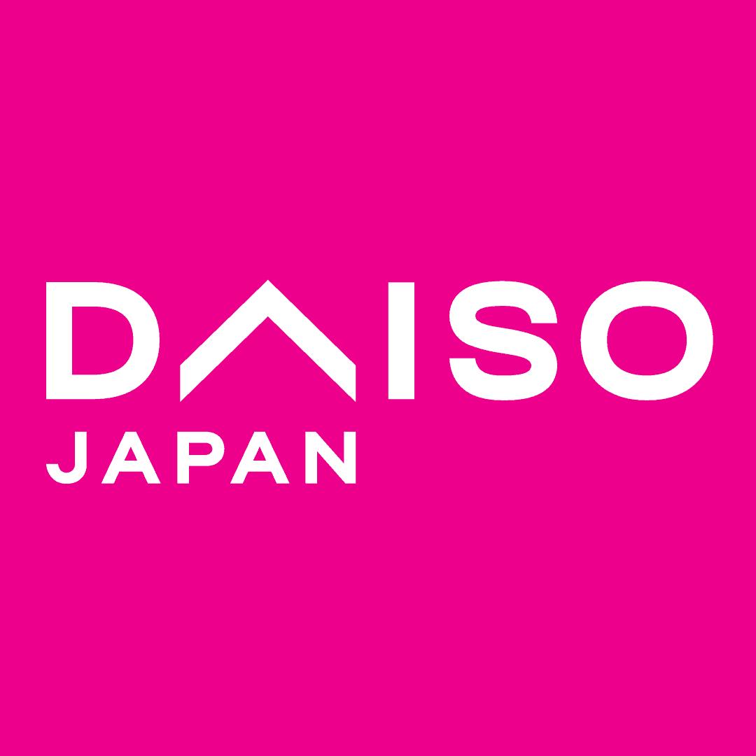 Home | Daiso Australia | Variety Wonderland