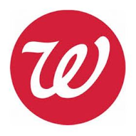 walgreens coupon match