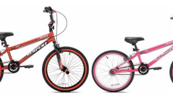 e8314666964fa Black Friday Bike Deals ~ Girl s Razor Rhapsody or Boy s Razor Serpent BMX  Bicycles Only  59