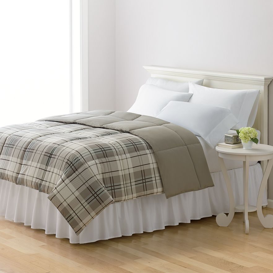 Kohl S Black Friday Bedding Deals Pillows Amp Throws Only