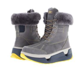 0e65e103b31 6pm ~ Extra 10% Off Entire Order (Today Only) + Free Shipping ~ UGG ...