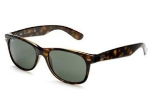 ef8421a0feae Rakuten~ Ray-Ban Wayfarer Sunglasses Only $56.99 Shipped. Posted by My  Dallas Mommy ...