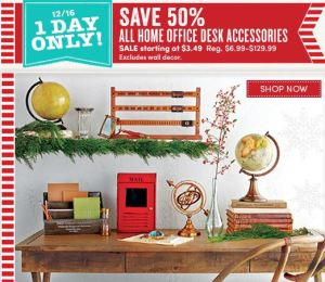 Remarkable Cost Plus World Market 50 Off All Home Office Desk Download Free Architecture Designs Embacsunscenecom